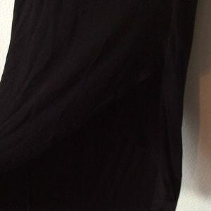 Charlotte Russe Dresses - (3 FOR $20 SALE)  Charlotte Russe Black Mini Dress